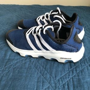 Adidas Terrex Sneakers